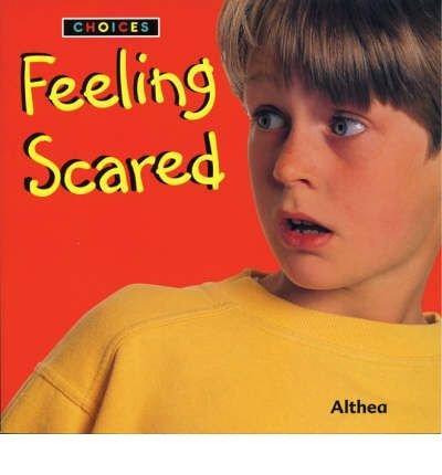 Download [(Feeling Scared )] [Author: Althea Braithwaite] [Aug-2002] pdf epub