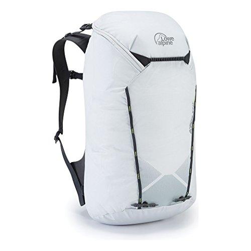 Lowe Alpine Ascent Superlight 30 Pack - Platinum