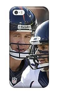 3939024K884417722 denverroncos NFL Sports & Colleges newest iPhone ipod touch4 cases