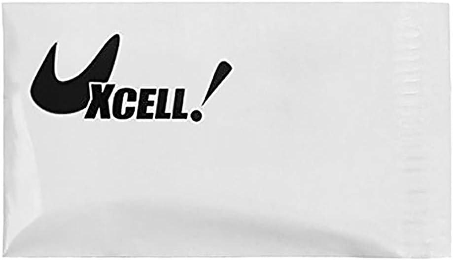 uxcell 3.4mm Twist Drill High Speed Steel Bit HSS M35 5/% Co for Steel,Copper,Aluminum Alloy 5pcs