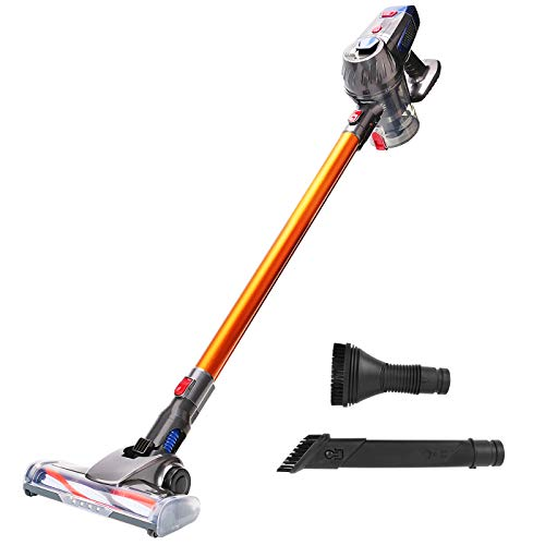 Autojare V10 Stick Vacuum Cleaner