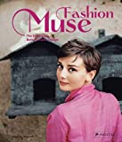 Image of Fashion Muse: The Inspiration Behind Iconic Design