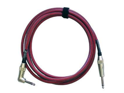 Solid Cables [ソリッドケーブル] Dynamic Arc Ultra 10FT SL   B00FLJKVZ4