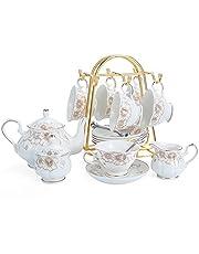 Tea Set Coffee cup Tea Pot