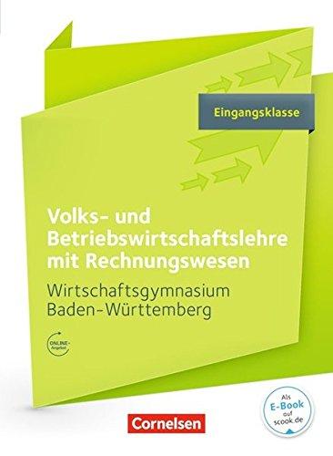 wirtschaftsgymnasium-eingangsklasse-baden-wurttemberg-profil-wirtschaft-vwl-und-bwl-mit-rewe