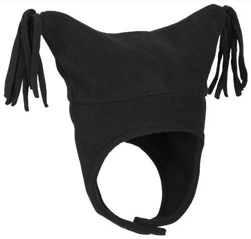 Columbia Sportswear Fleece Pigtail Hat - Infant