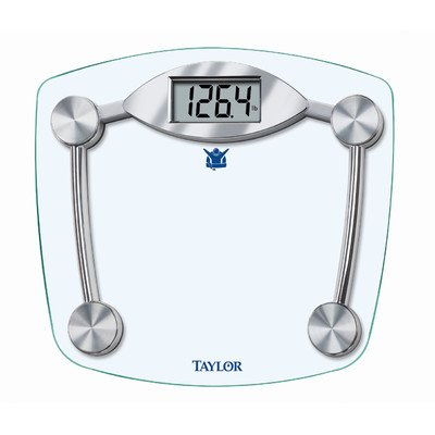 Taylor Precision Taylor BL Electronic Glass Bath Scale