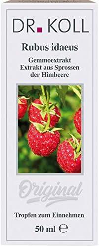 einstellbare Temperatur 15L 220V EU-Stecker und Gem/üsetrockner Obst Cocoarm 350W 5 Tabletts Obst und Gem/üsedehydrator Trockenfrucht-Dehydrator-Maschine Lebensmittel-Dehydrator-Maschine
