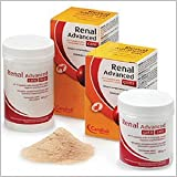 Renal Advanced Powder Kidney Support for Cats (40 gm), My Pet Supplies