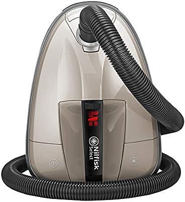 Nilfisk Select Comfort CHCO14P08A1-HFN Aspirador de Trineo ...