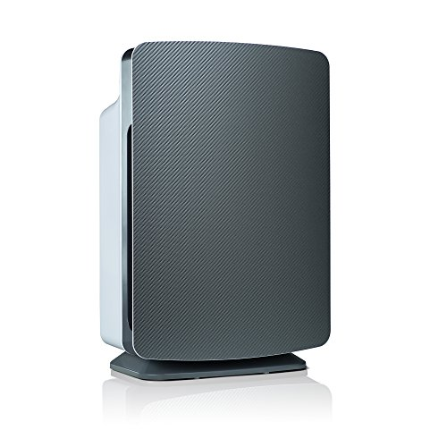 Alen BreatheSmart Classic Large Room Air Purifier - HEPA Filter for...