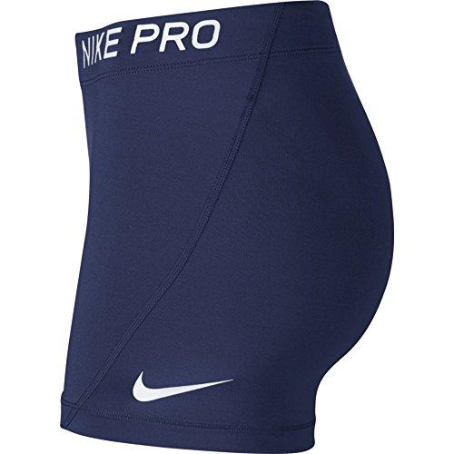 Nike 3