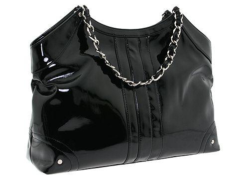 Kate Spade Maise Handbag Red ()