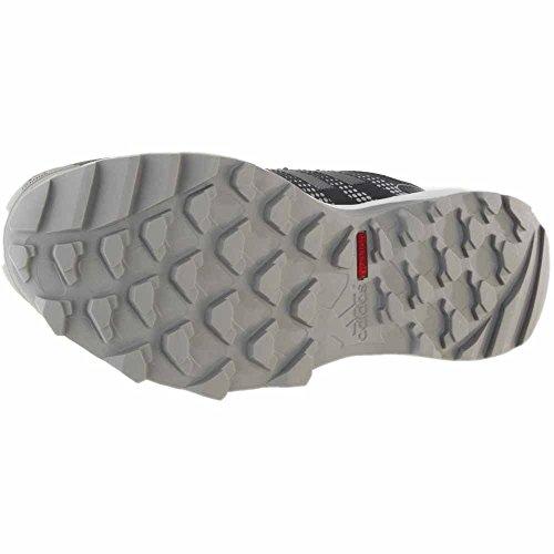 Adidas Galaxy Trail Fibra sintética Zapato para Correr