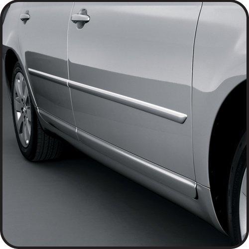 2008 infiniti g35 door trim - 5