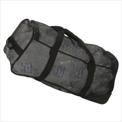 ARMOR Sea Duffle Mesh Bag
