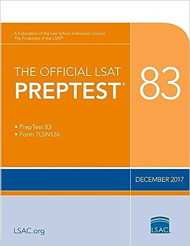 lsat prep torrent download