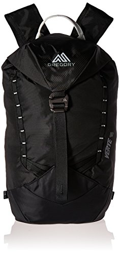 gregory-mountain-products-verte-15-backpack-basalt-black-one-size
