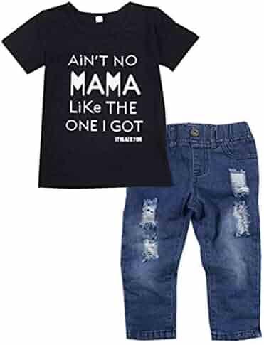 b2d859f970514 Shopping Browns or Blacks - Clothing Sets - Clothing - Baby Boys ...