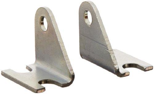 parker-l071310100-pivot-bracket-trunnion-mount-for-7-16-bore