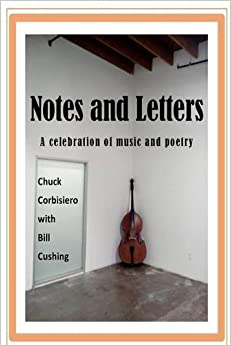 Book Notes and Letters