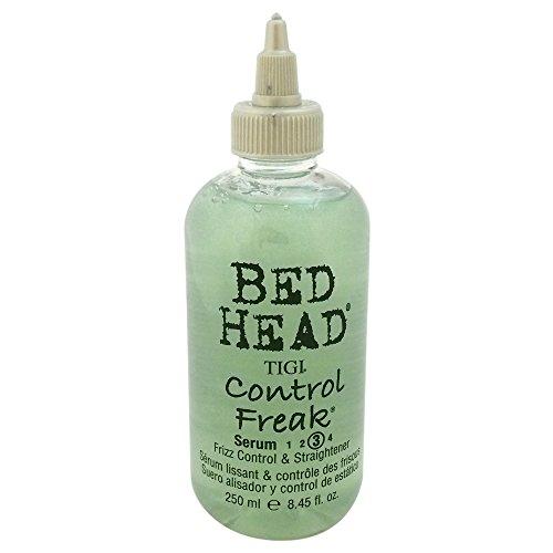 TIGI Head Control Freak Serum product image