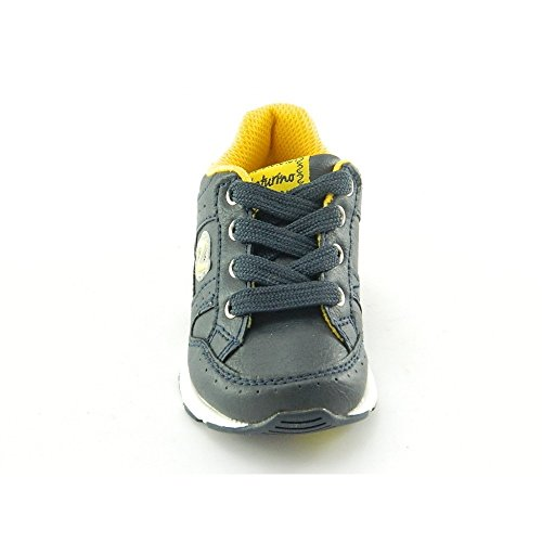 Naturino - Naturino scarpe bambino blu 320 - Blu, 28