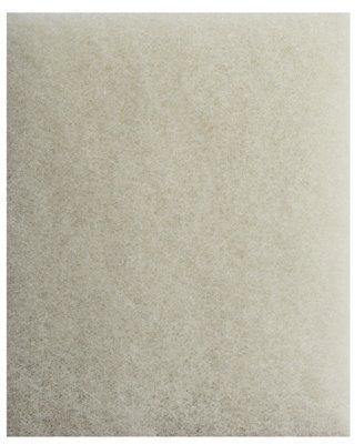 Replacement Filter Mat for Savio Skimmerfilter, Set of 4 (1-year Supply)