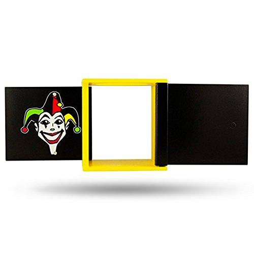 Magic Makers Pro Model Joker Tube by Magic Makers (Image #1)