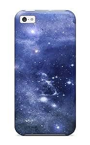 Amanda W. Malone's Shop Hot Perfect Tpu Case For Iphone 5c/ Anti-scratch Protector Case (photography) 4175987K16481667