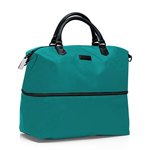 vertical-expandable-bag-emerald-emerald