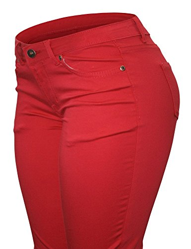 cielo-womens-trendy-comfy-sexy-mid-rise-color-skinny-jeans-pants-3-coral-7070