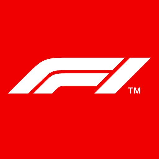 F1 TV - F1 Racing