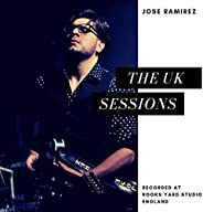 The UK Sessions