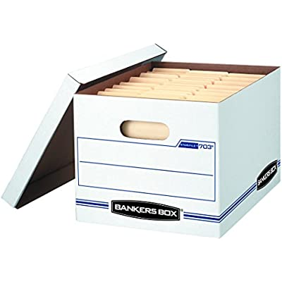 bankers-box-stor-file-storage-box-3