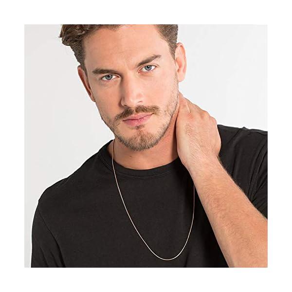 Thomas Sabo Collar de mujer KE1106-415-12 Thomas Sabo Collar de mujer KE1106-415-12 Thomas Sabo Collar de mujer KE1106-415-12