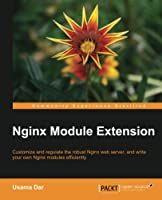 Nginx Module Extension Front Cover