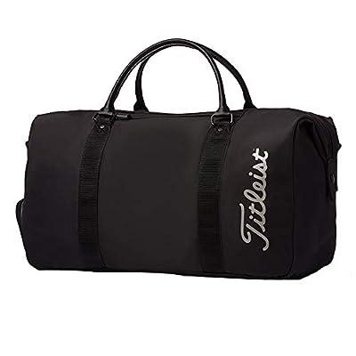 Titleist Club Boston Bag
