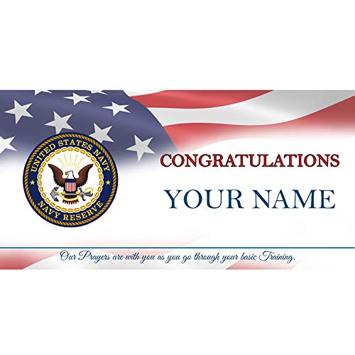 customized Vinyl Banners 3/' X 2/' FT with Grommets Free design by Bannerbuzz.