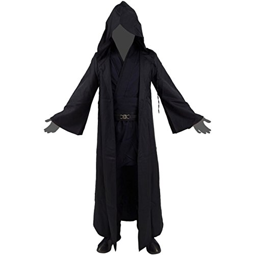 YANGG (Sexy Robe Costumes)