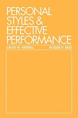 Bald Mountain Music Book - 6