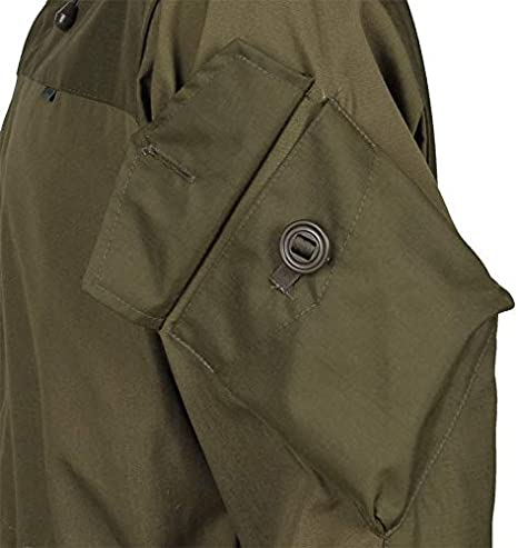 Details about  /Splav Canvas Pants Mountain-1 Gorka-1 Military Style