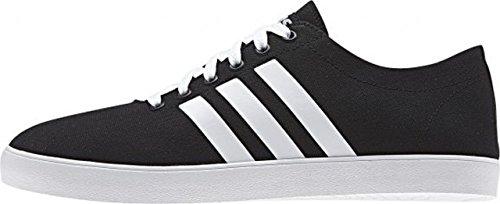 adidas, Neo Easy Vulc VS, Herrensportschuhe, schwarz