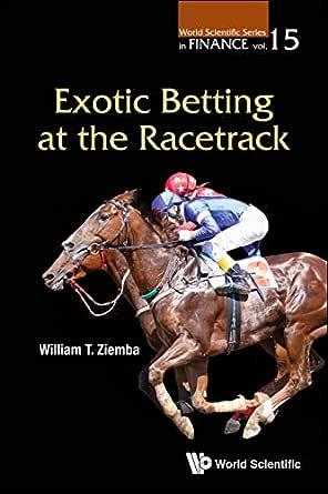 Free exotic horse betting calculator nswpl betting online