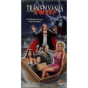 transylvania-twist-vhs