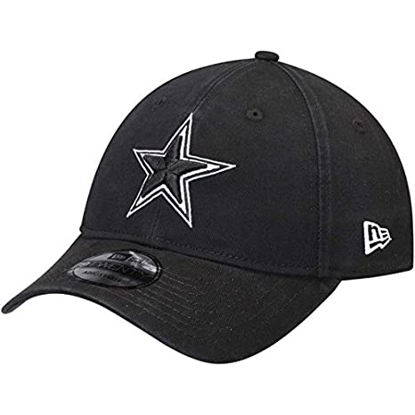 Image Unavailable. Image not available for. Color  New Era Dallas Cowboys  DAD S Core Classic Twill 9TWENTY Adjustable Hat ... 084fccbbb