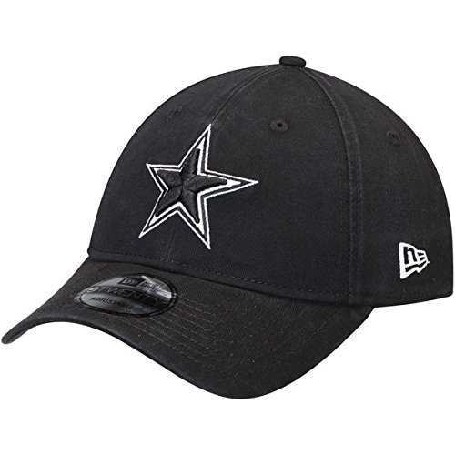 New Era Dallas Cowboys DAD S Core Classic Twill 9TWENTY for sale Delivered  anywhere in USA 30f1972a9