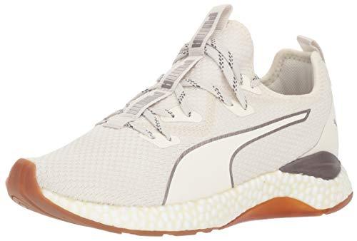 Puma Whisper White Da Runner Hybrid Aw18 Scarpe Corsa Women's puma White qnfqrW4