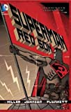 img - for Superman : Red Son (New Edition) (Paperback - Revised Ed.)--by Mark Millar [2014 Edition] book / textbook / text book