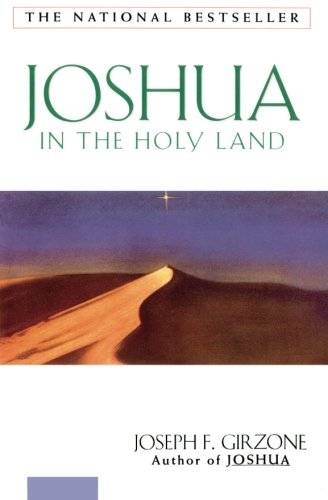 Joshua In The Holy Land ()
